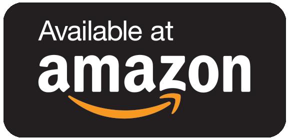 Buy Now Amazon Logo