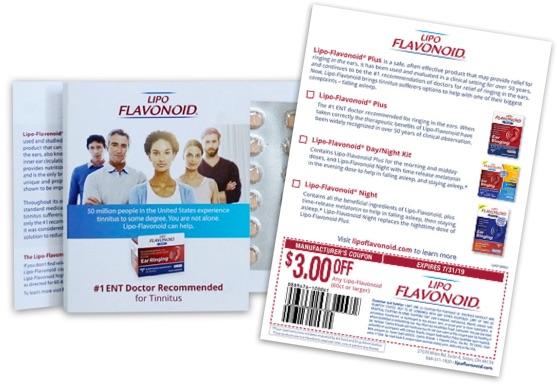 Lipo-Flavonoid | Lipo-Flavonoid Healthcare Professionals Portal