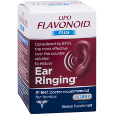 Lipo-Flavonoid Plus