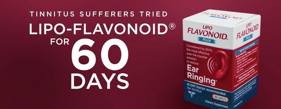 lipo flavonoid 60 day challenge