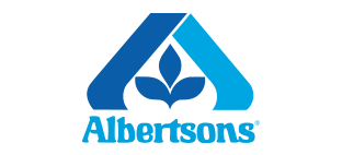shop.albertsons.com