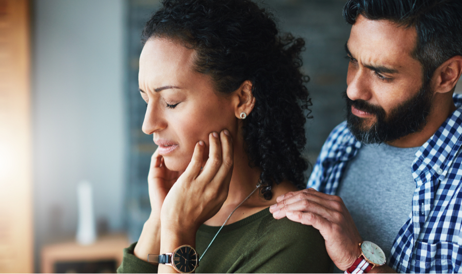Lipo-Flavonoid   Tinnitus Help for Your Loved Ones